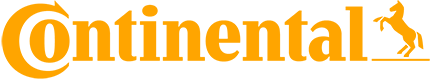 continental automotive logo